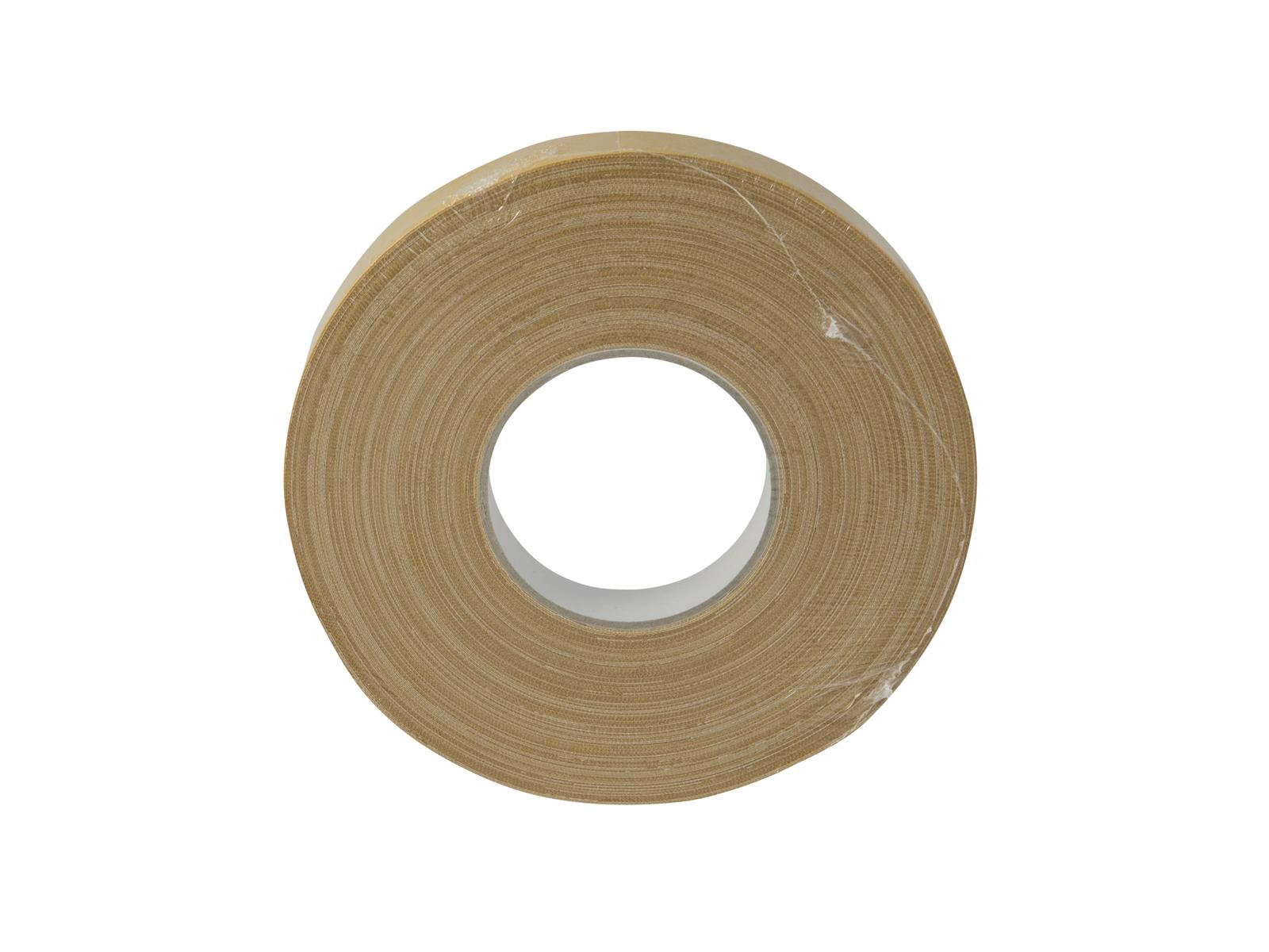 ACCESSORY Adhesive tape for carpet/carpet 25mmx50m