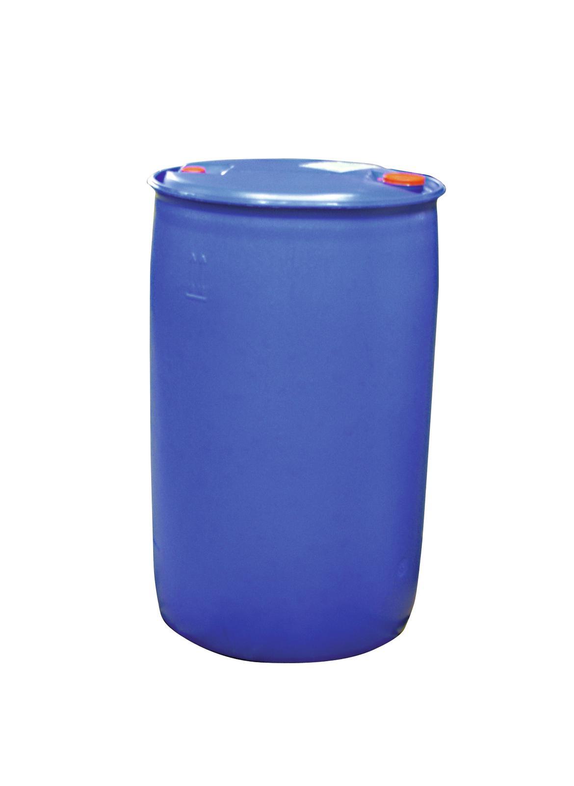 Liquido Tanica Fusto concentrato per macchina bolle di sapone 200 litr EUROLITE