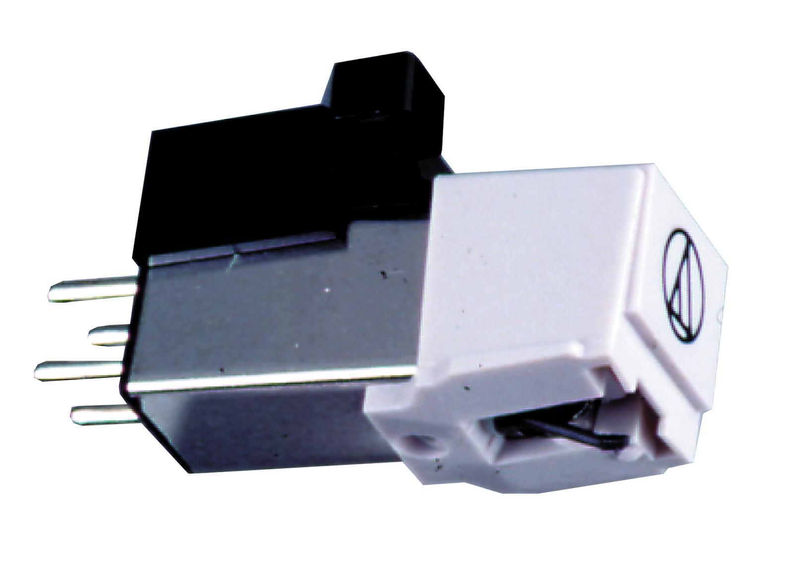 OMNITRONIC S-15 Tonabnehmersystem