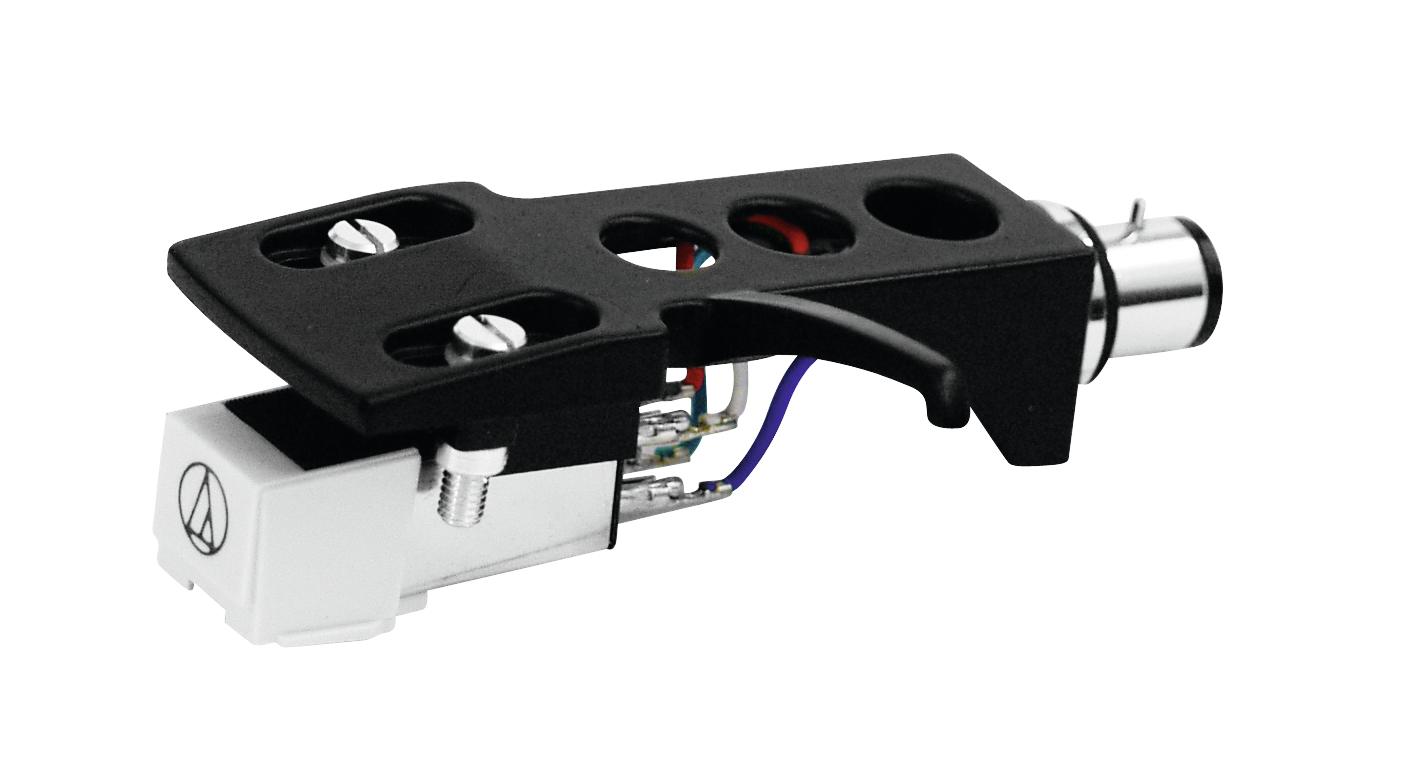 OMNITRONIC S-15 Headshell & System