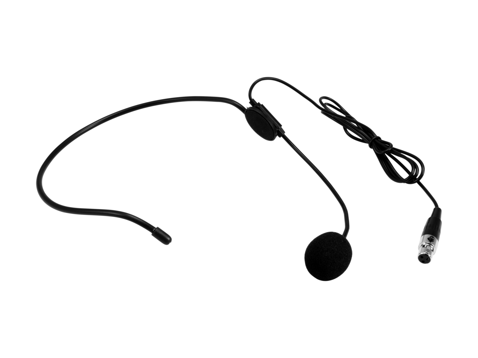 OMNITRONIC MOM-10BT4 Headset with Microphone