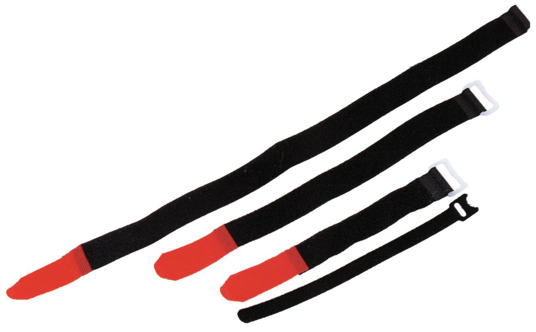 ACCESSORIO cinghie Cravatta 25x300mm