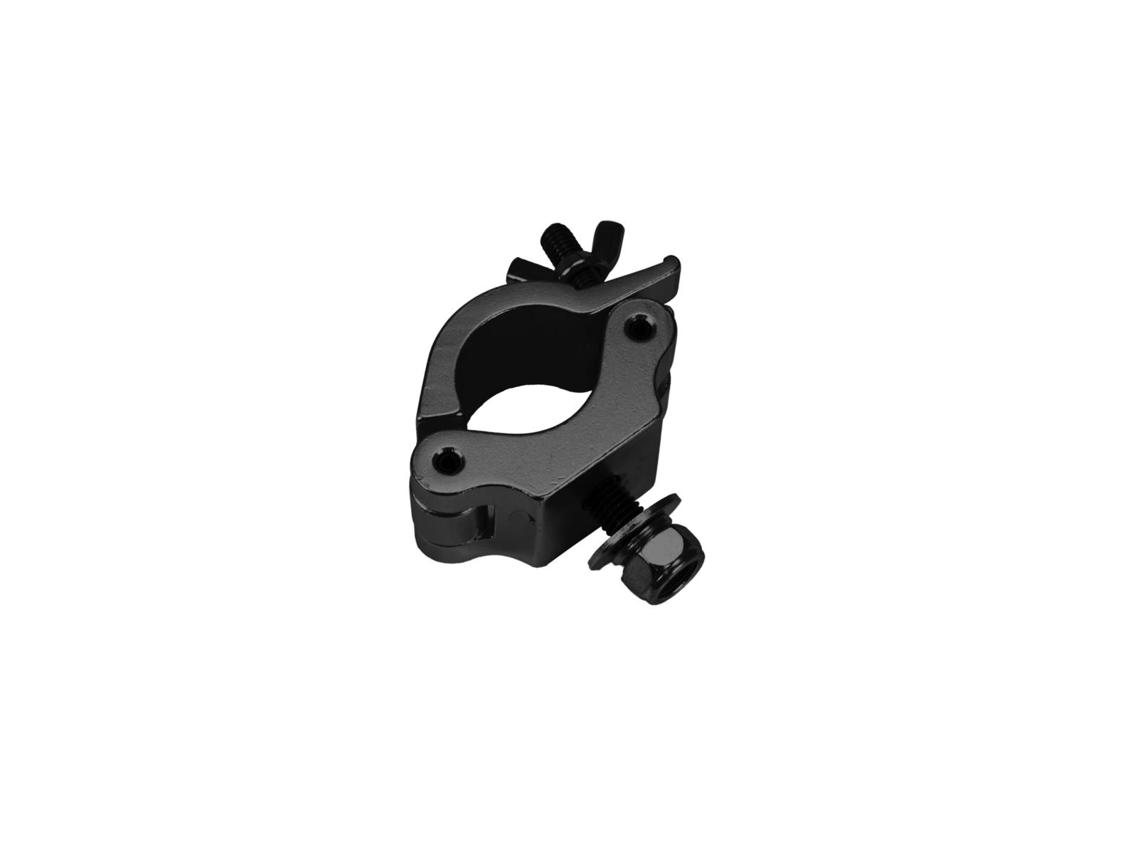 EUROLITE DEC-32S Klammer schwarz