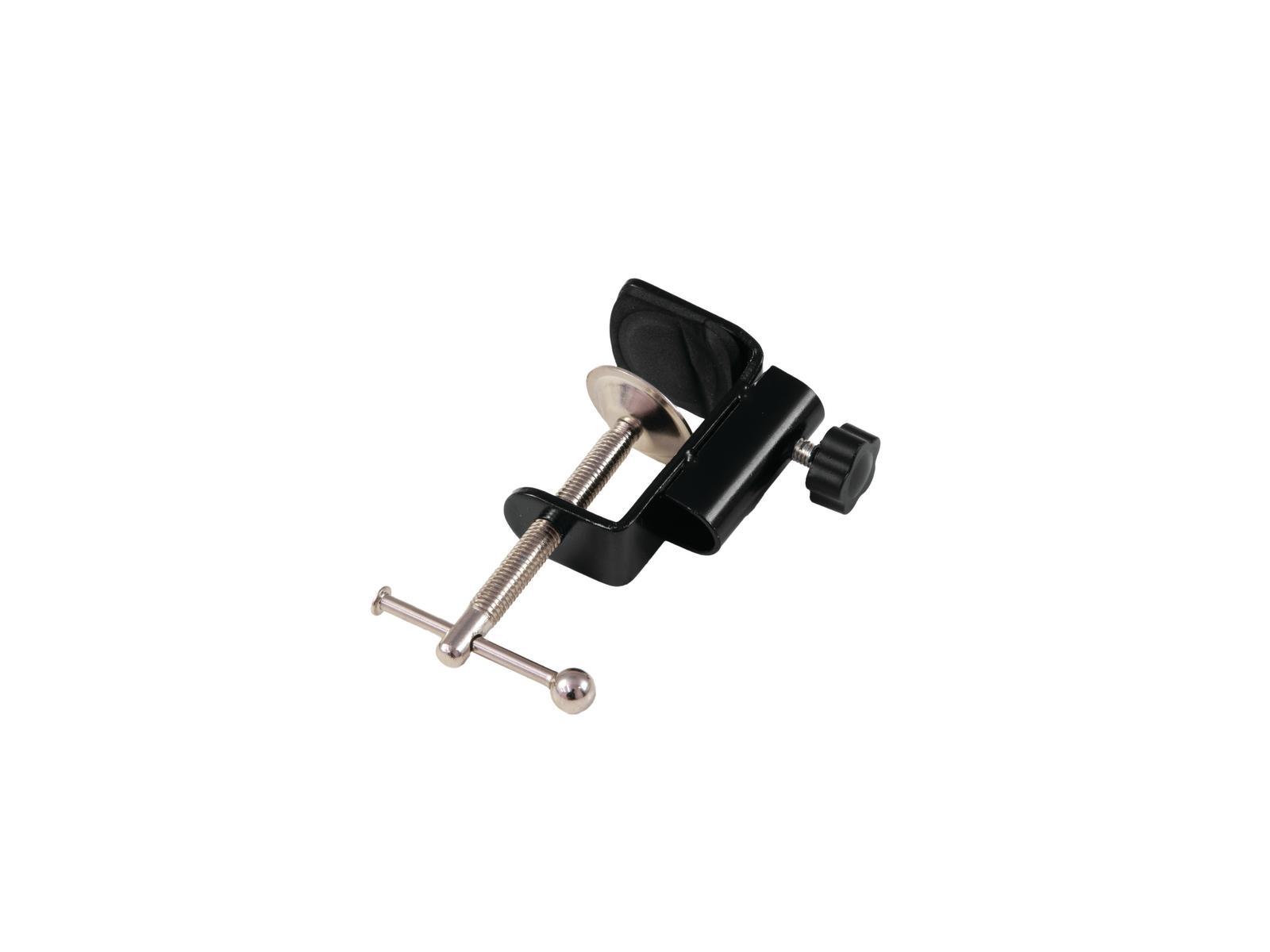 OMNITRONIC Tabella braccio del microfono TMA-1N