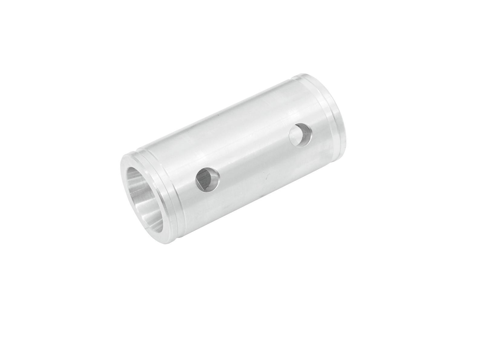 Accessori per americana traliccio truss  QUICK-LOCK ALUTRUSS GL33-ET34 Distanziale femmina105mm