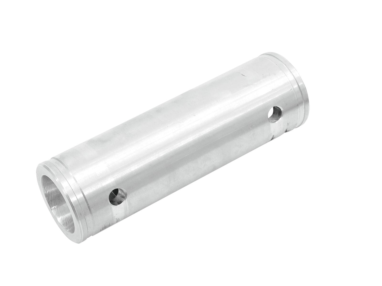 Accessori per americana traliccio truss QUICK-LOCK ALUTRUSS GL33-ET34 Distanziale femmina 145mm