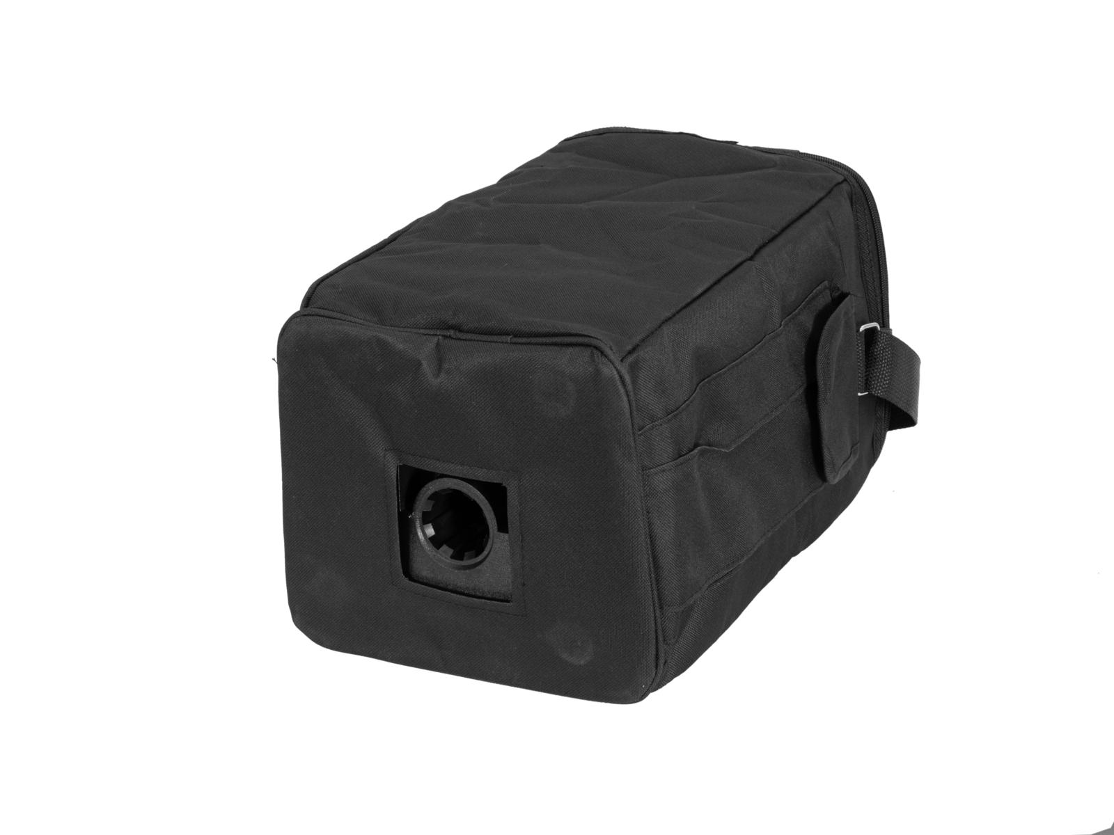 OMNITRONIC WAMS-65BT Lautsprecher-Tragetasche