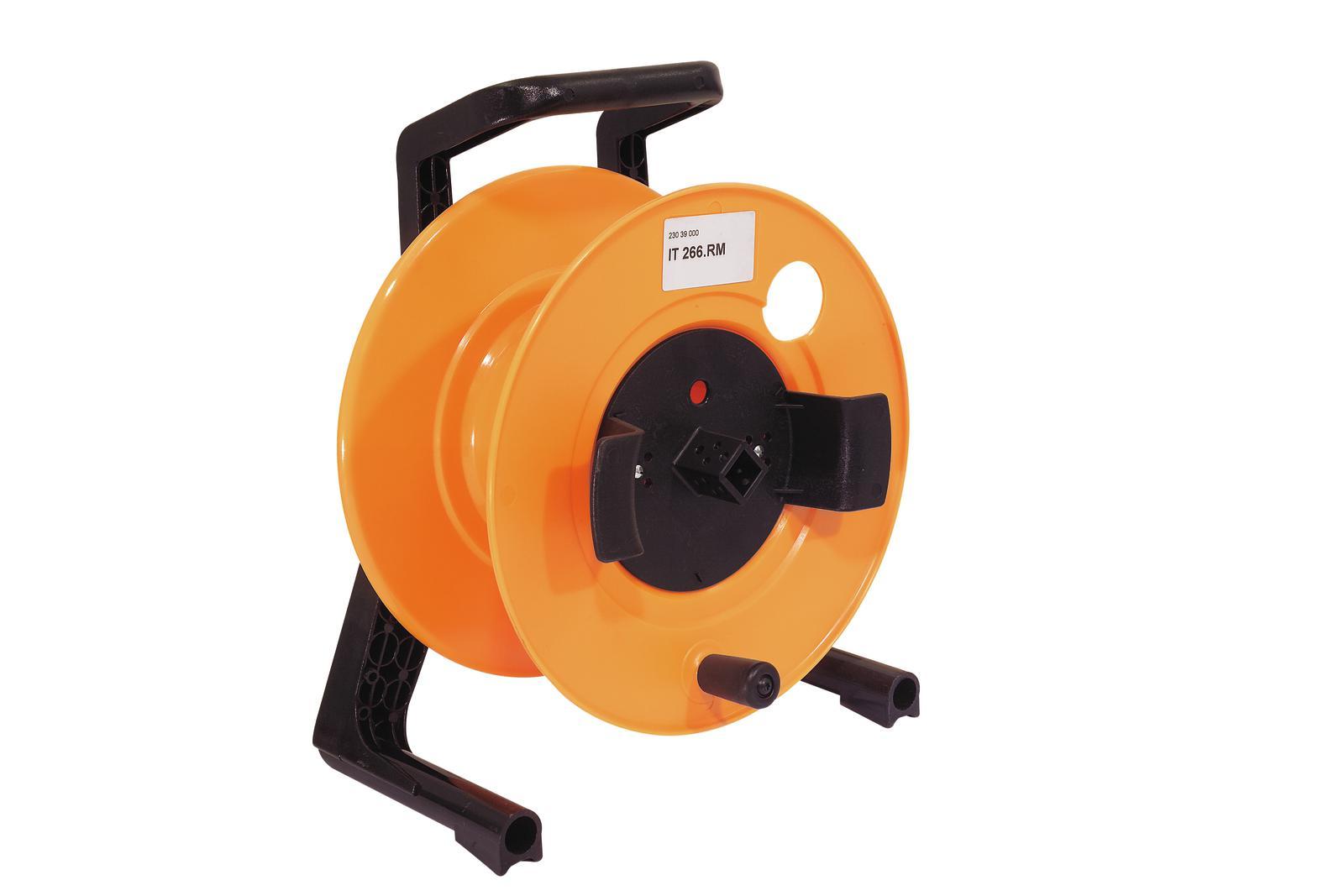 SCHILL tamburo IT266.RM=280/C=11