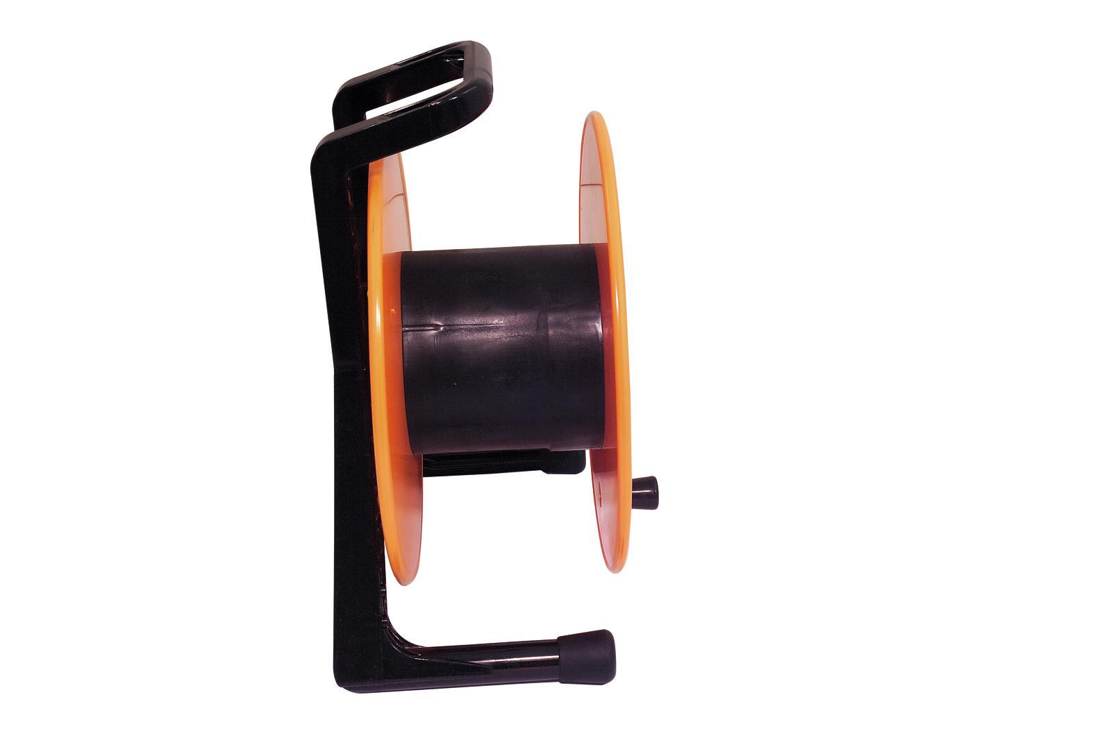 SCHILL tamburo IT300.QUINDI A=305/C=125