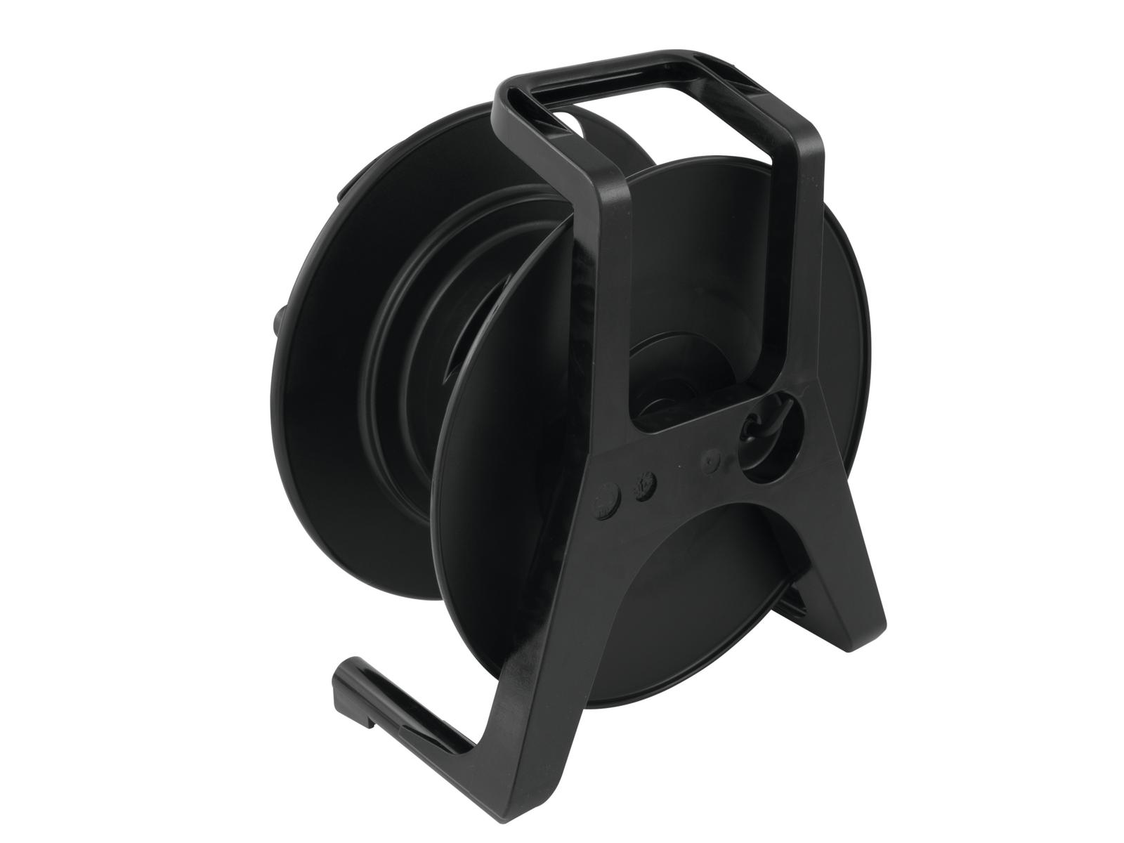 SCHILL tamburo GT 310.RM