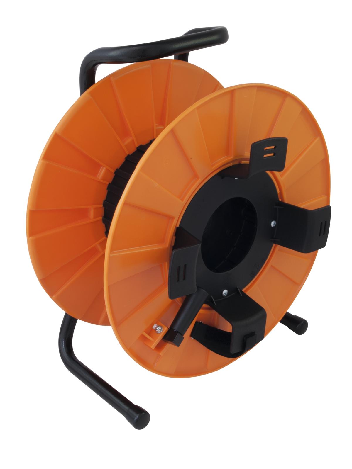 SCHILL tamburo IT380.RM=385/C=142