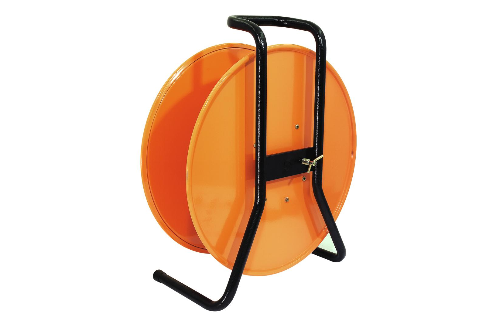 SCHILL tamburo HT480.RM=460 C=142