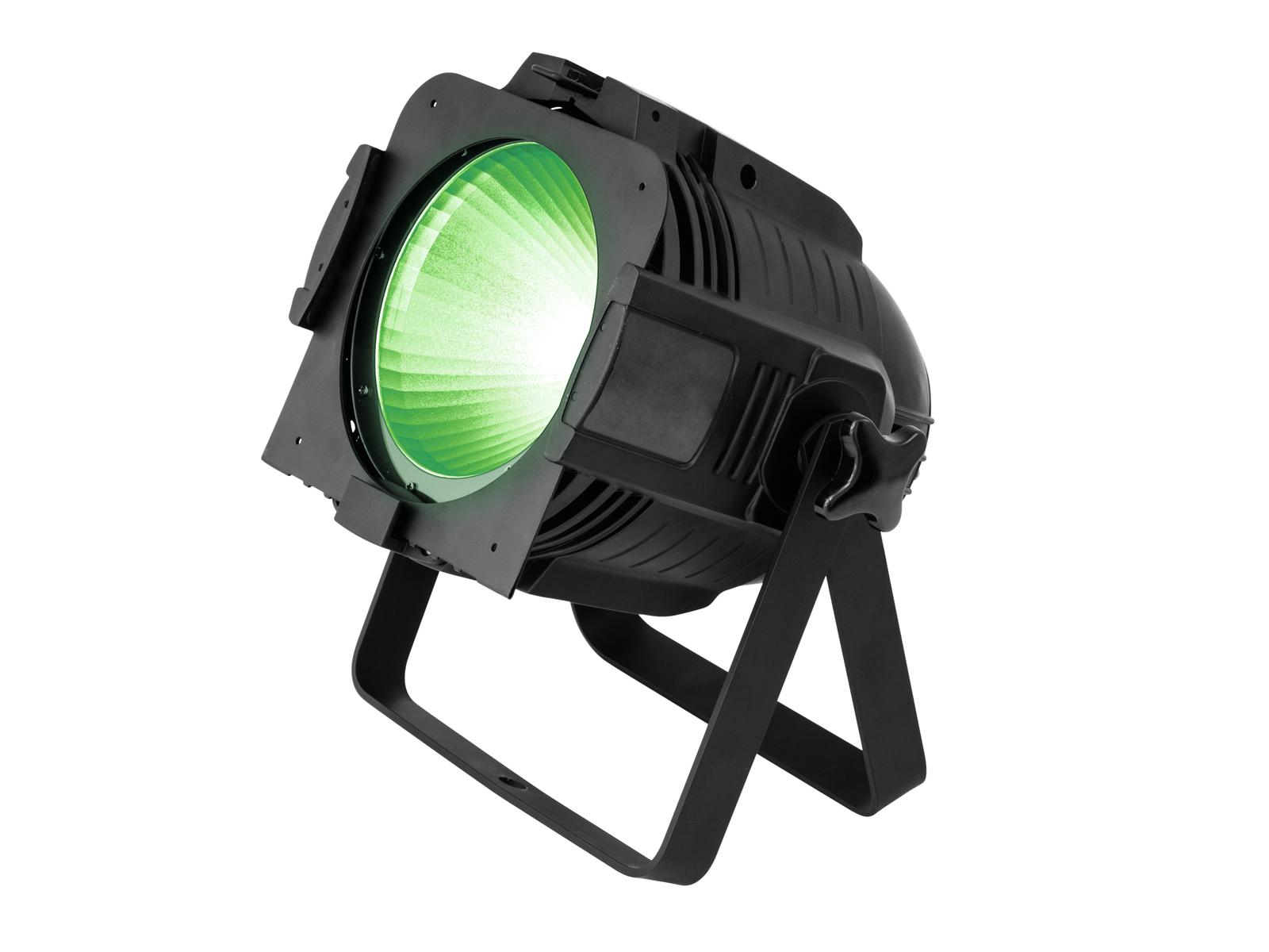 EUROLITE LED ML-56 COB RGB 100W Floor sw