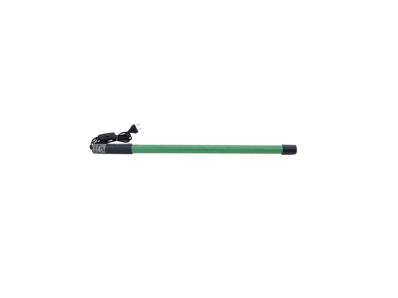 EUROLITE Leuchtstab T8 18W 70cm grün L