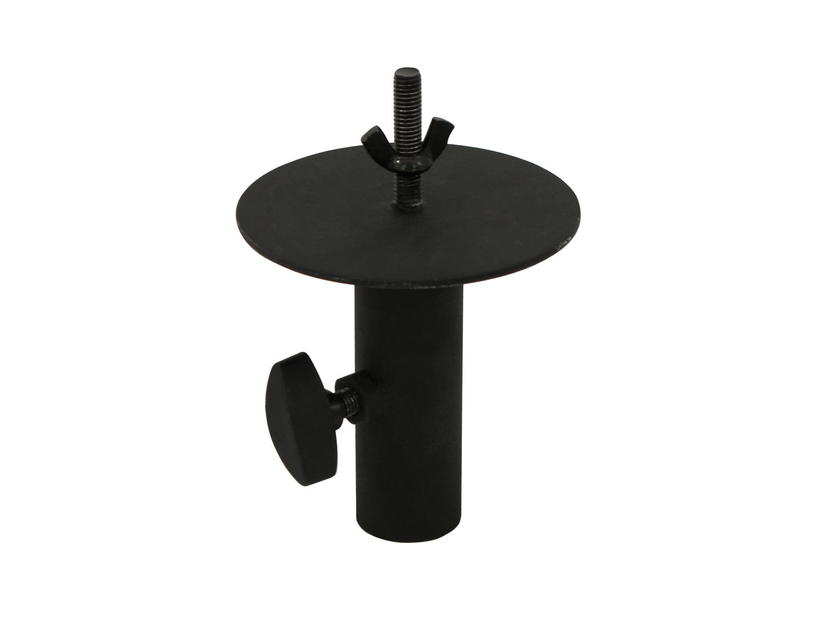 Adattatore Per Stativo Aste Casse Effetti Luce 35mm SPA-10L