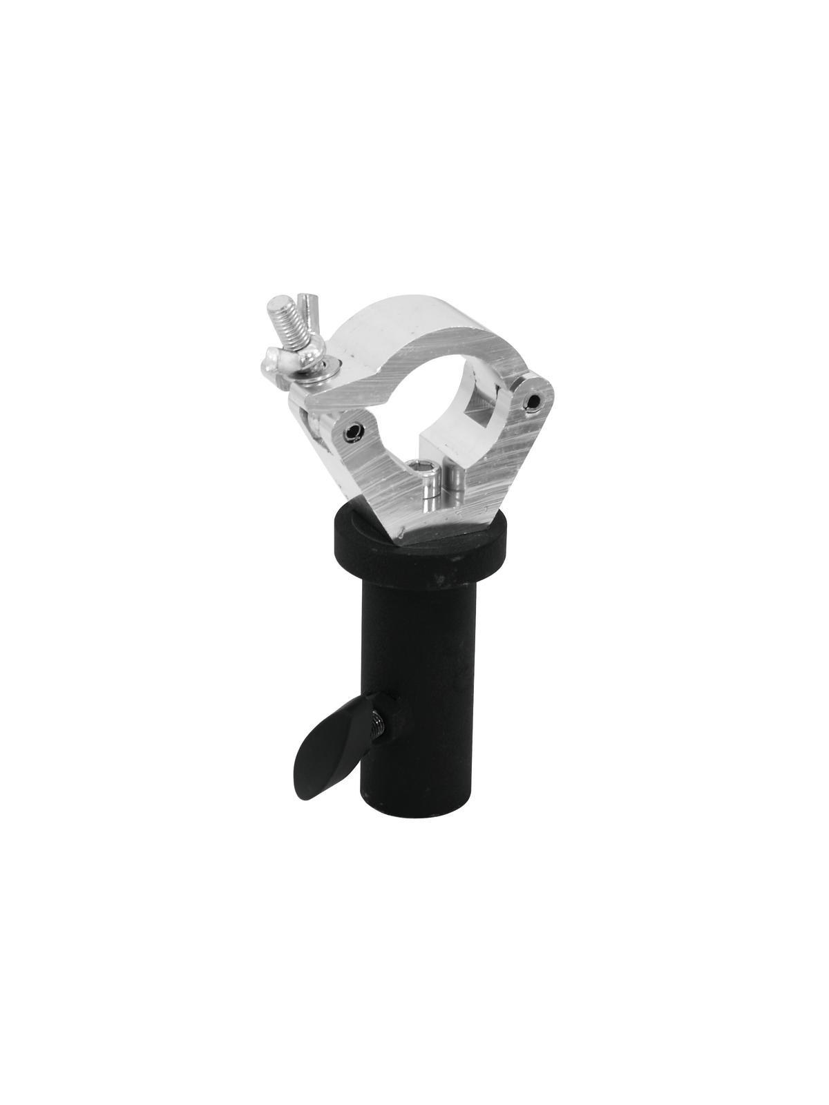 EUROLITE STR-3550 Adattatore accoppiatore