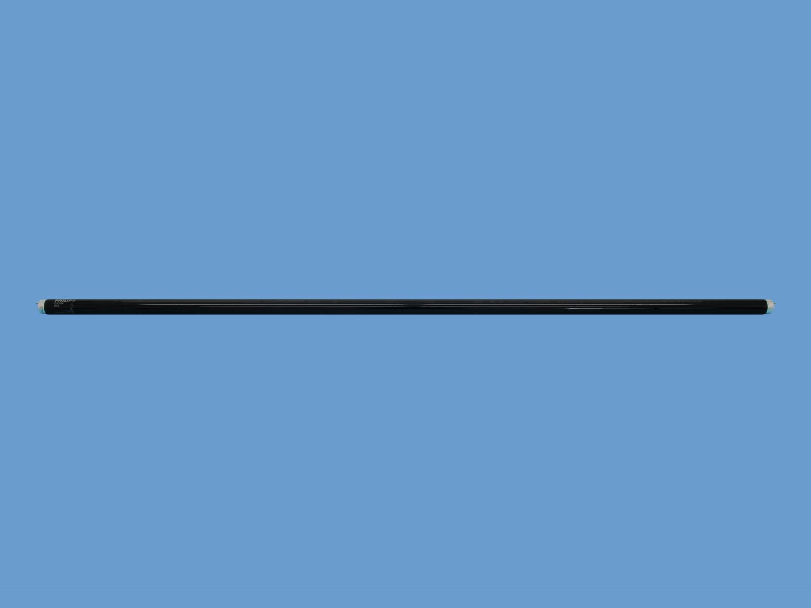 PHILIPS tubo UV slim line 36W 120cm