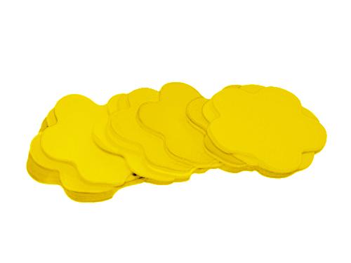 TCM FX Slowfall Confetti Fiori