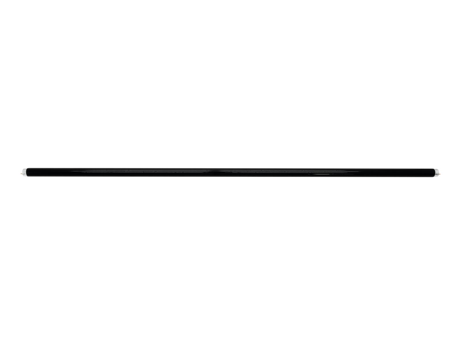 OMNILUX UV Neon tubo Luce Ultravioletta 58W G13 1500 x 26mm T8