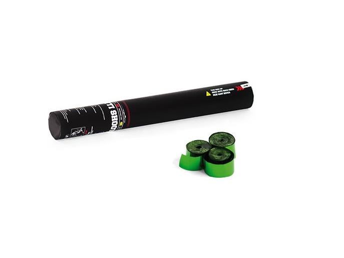 TCM FX Palmare Streamer Cannon