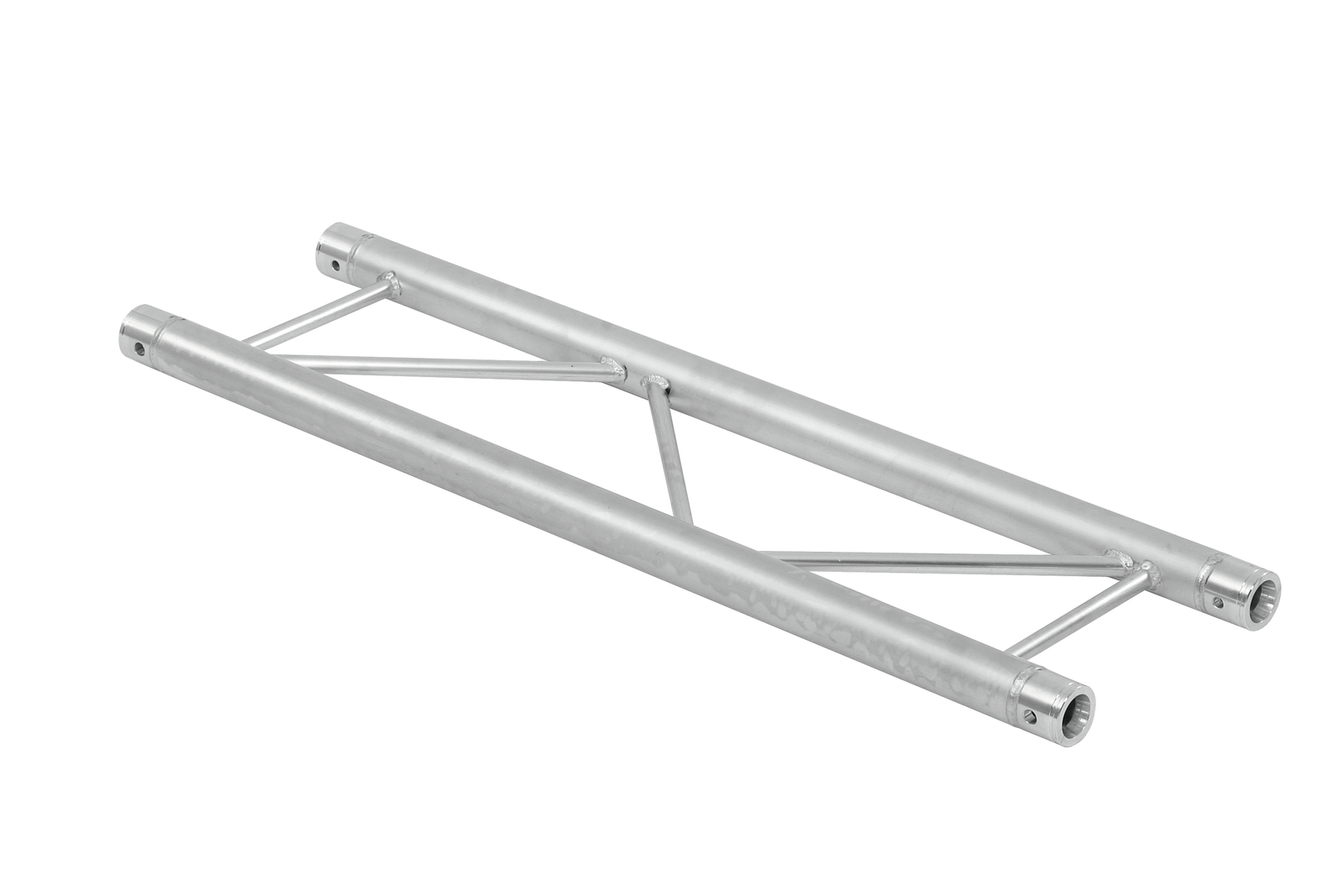 ALUTRUSS BILOCK BQ2-210 2-Punkt-Traverse