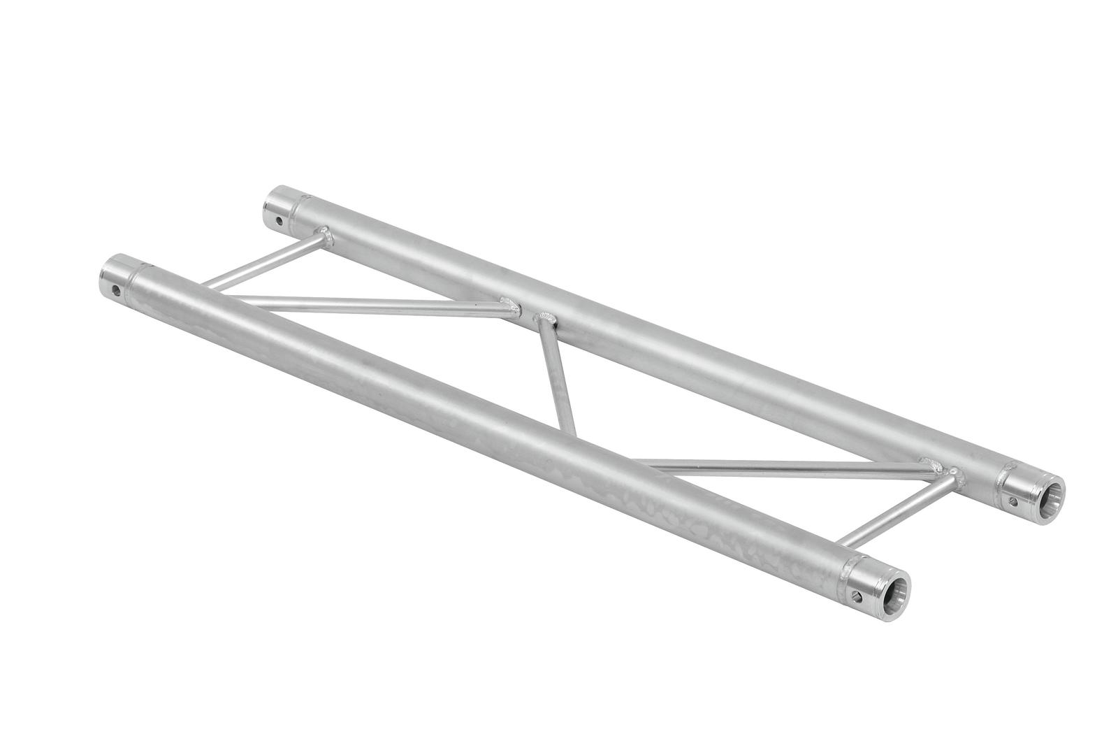 ALUTRUSS BILOCK BQ2-1500 2-Punkt-Traverse