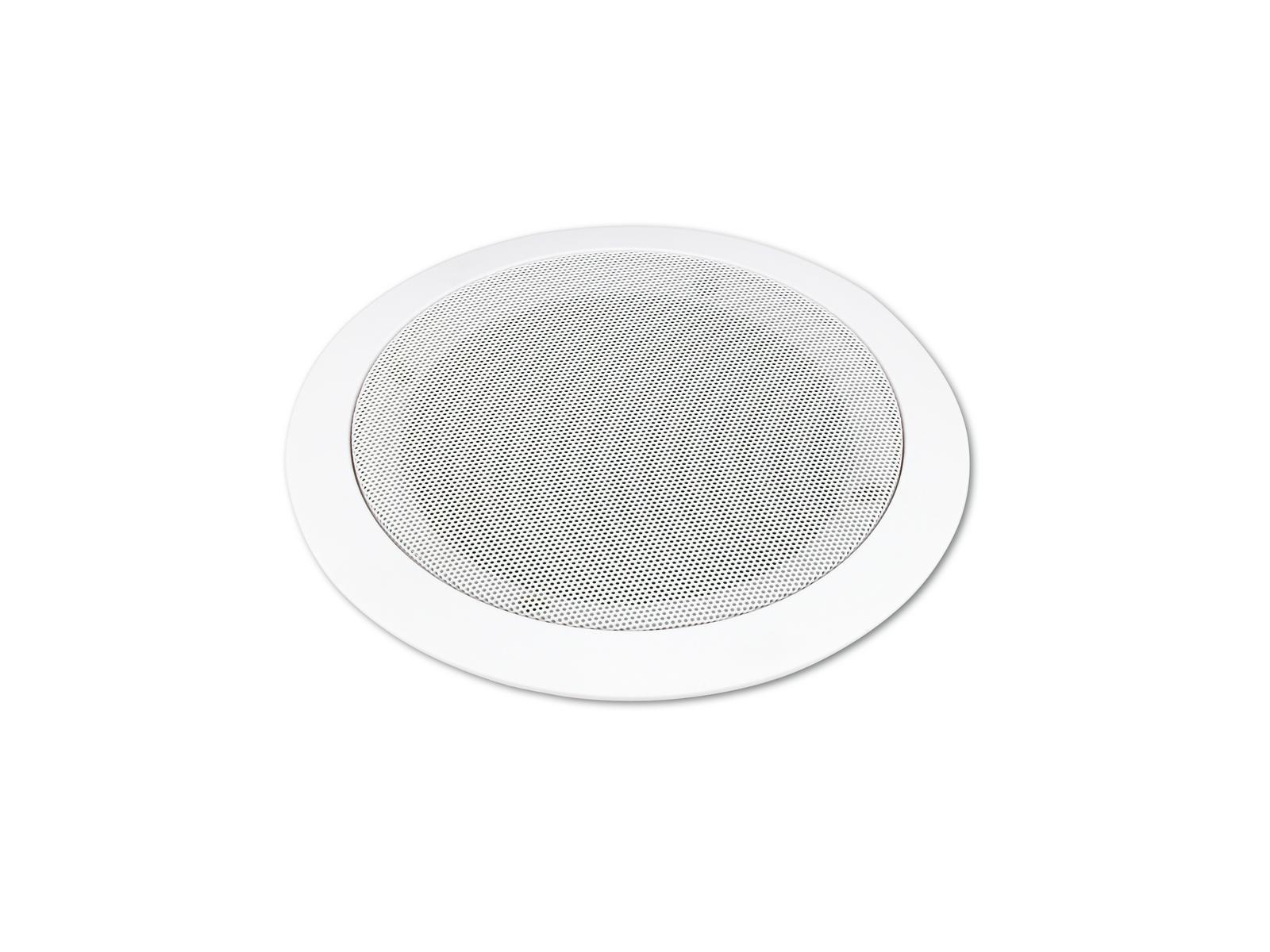Cassa diffusore da soffitto parete 6 watt OMNITRONIC CS-5