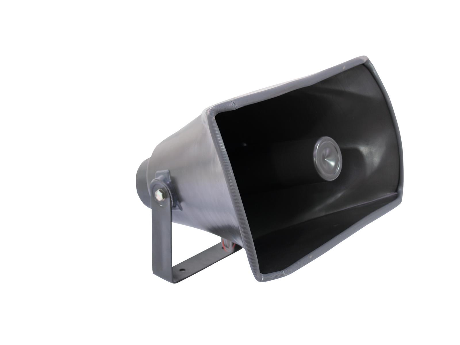OMNITRONIC NOH-40S Druckkammerhorn