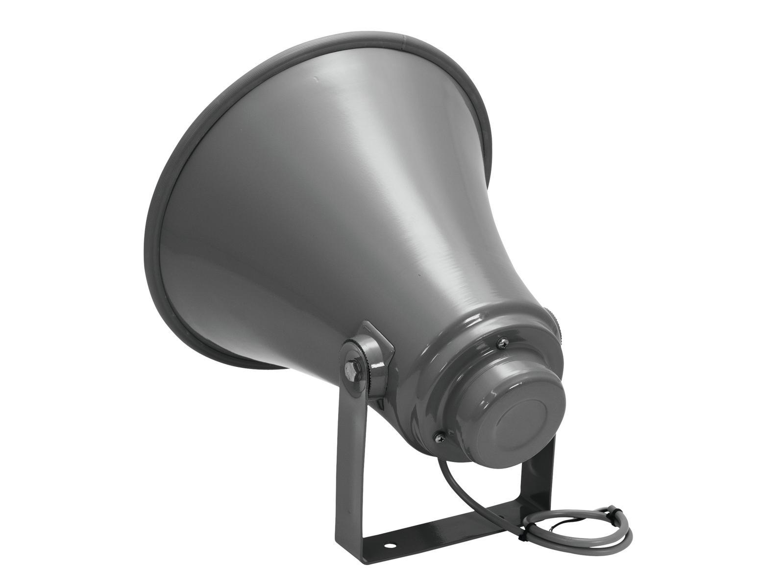 OMNITRONIC NOH-30R Druckkammerhorn