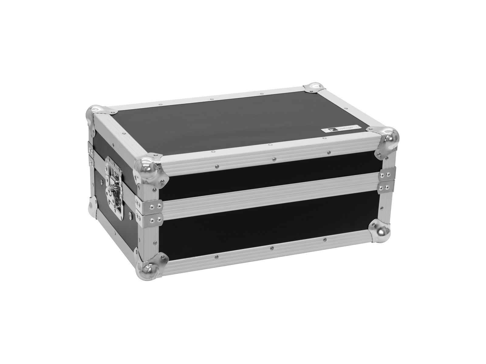 ROADINGER Mixer-Case Profi MCV-19, variabel, sw 6HE