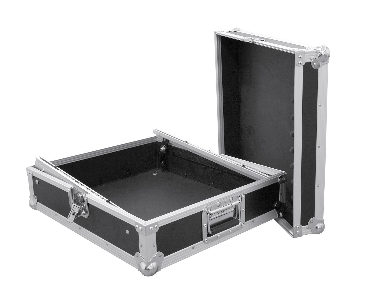 ROADINGER Mixer-Case Profi MCV-19 variabel sw 12HE