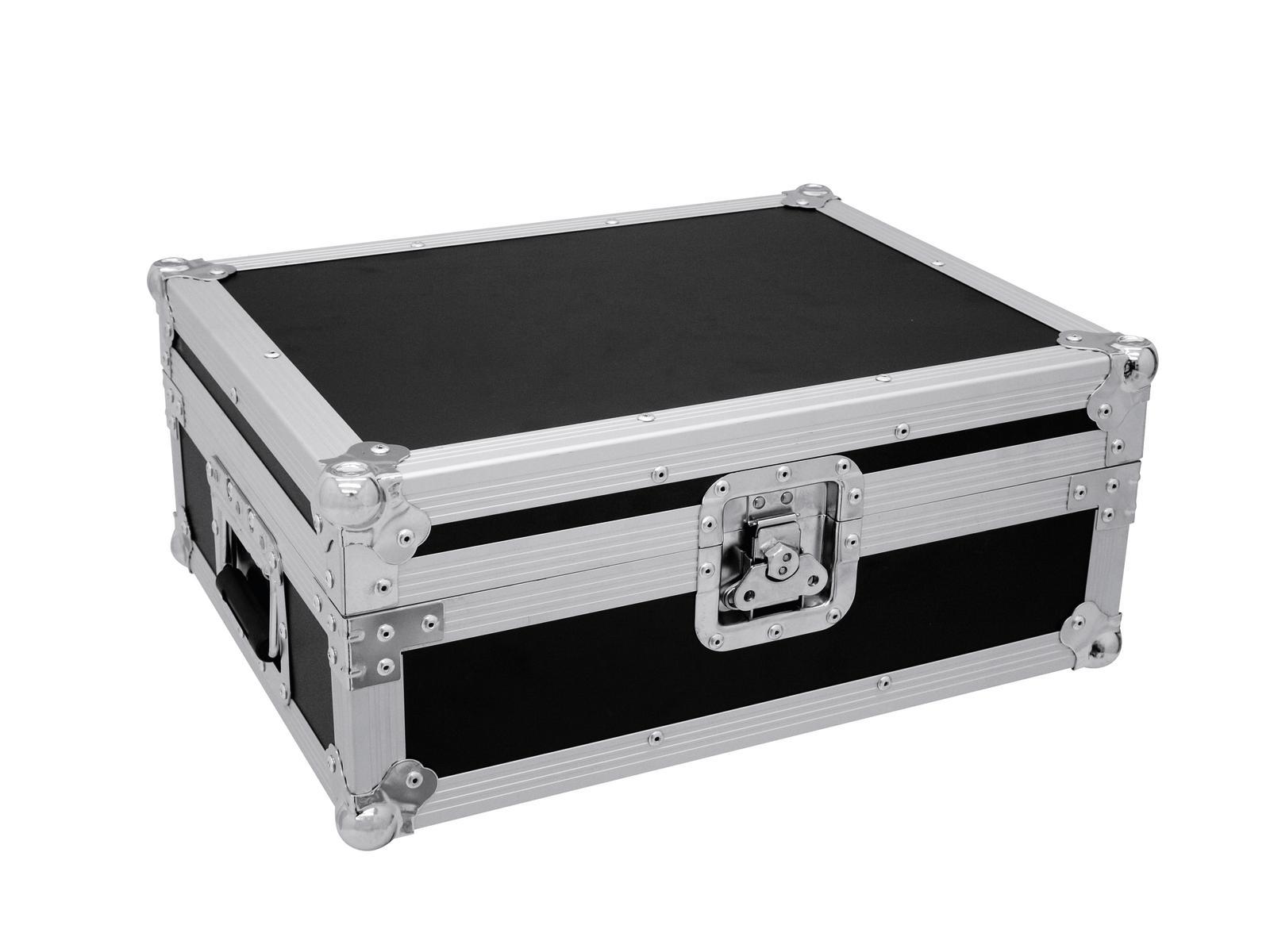 ROADINGER Mixer-Case DJM-800