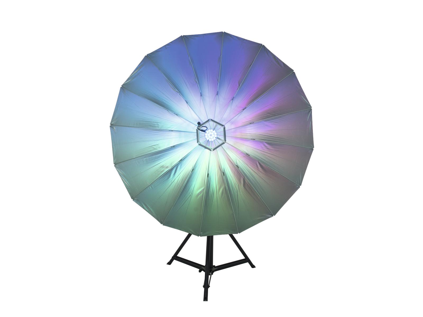 EUROLITE LED Ombrello 140