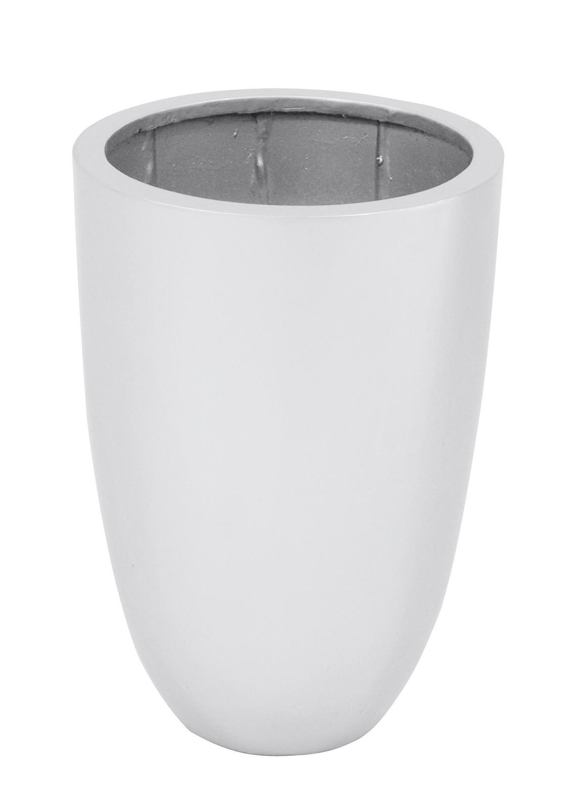 EUROPALMS LEICHTSIN CUP-49, lucido-argento