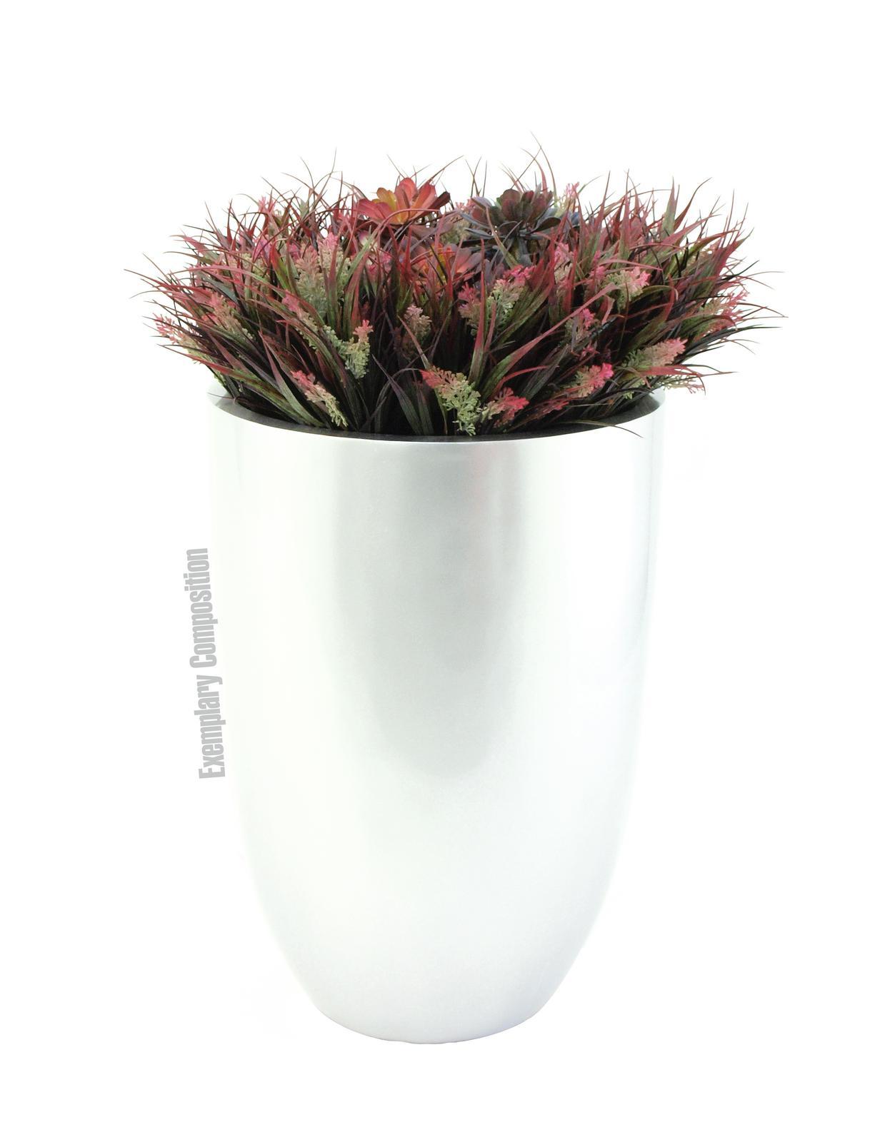 EUROPALMS LEICHTSIN CUP-49, lucido-bianco