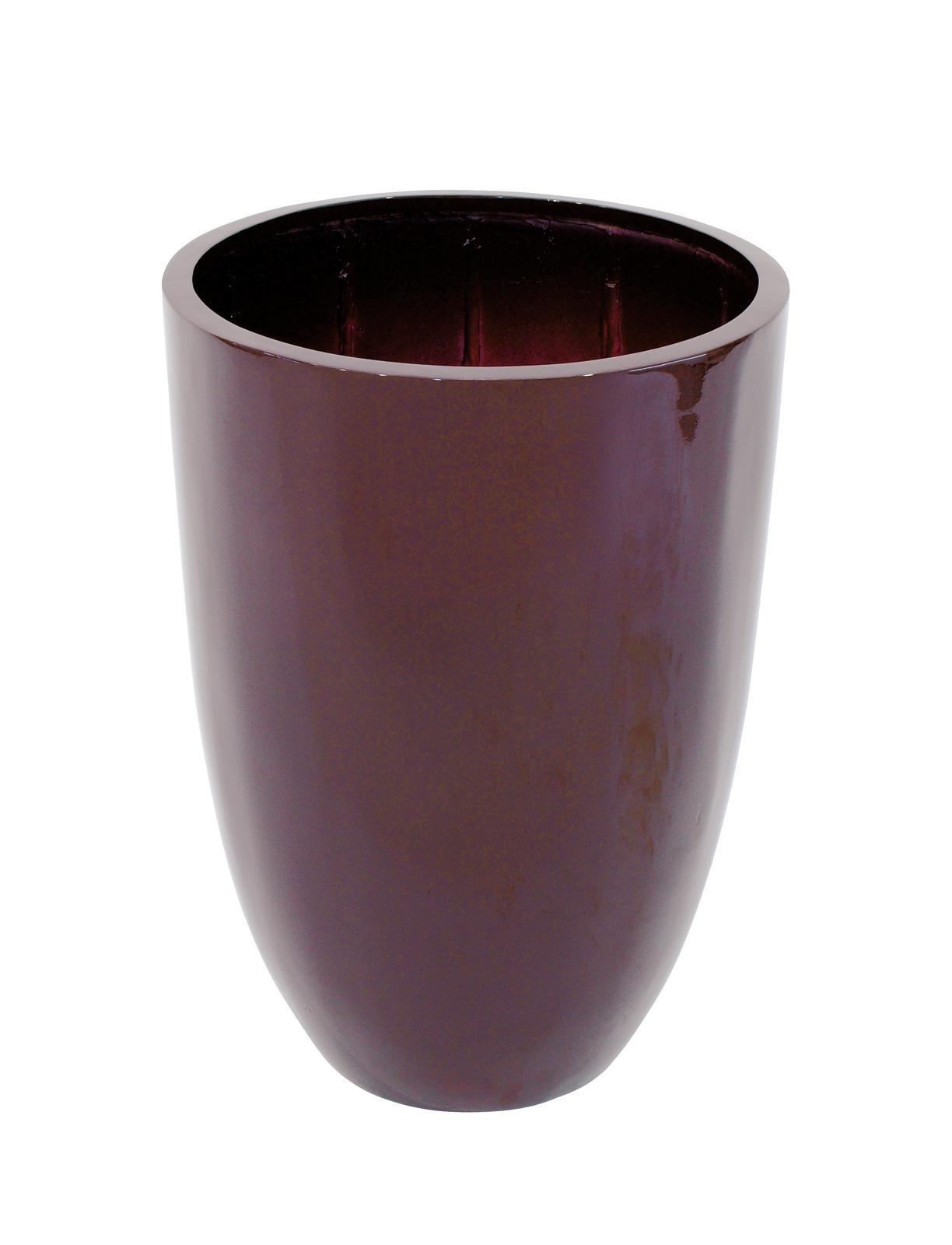 EUROPALMS LEICHTSIN CUP-49, brillante, marrone