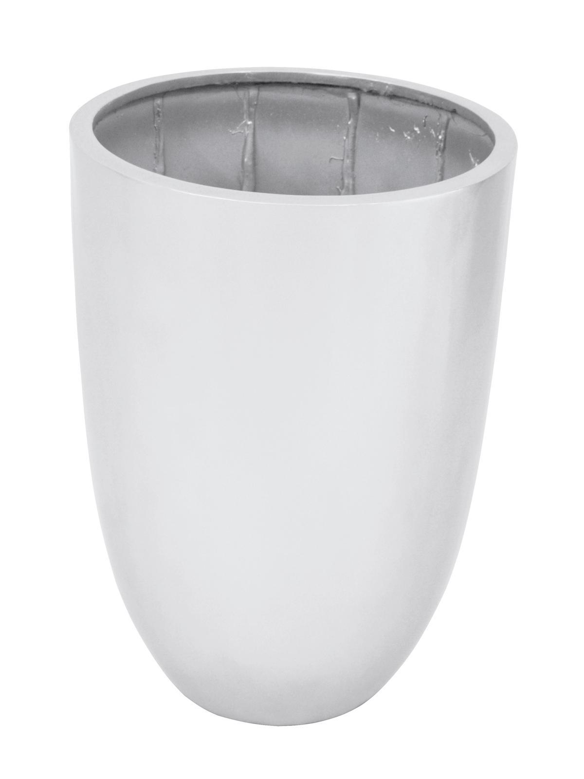 EUROPALMS LEICHTSIN CUP-69, lucido-argento