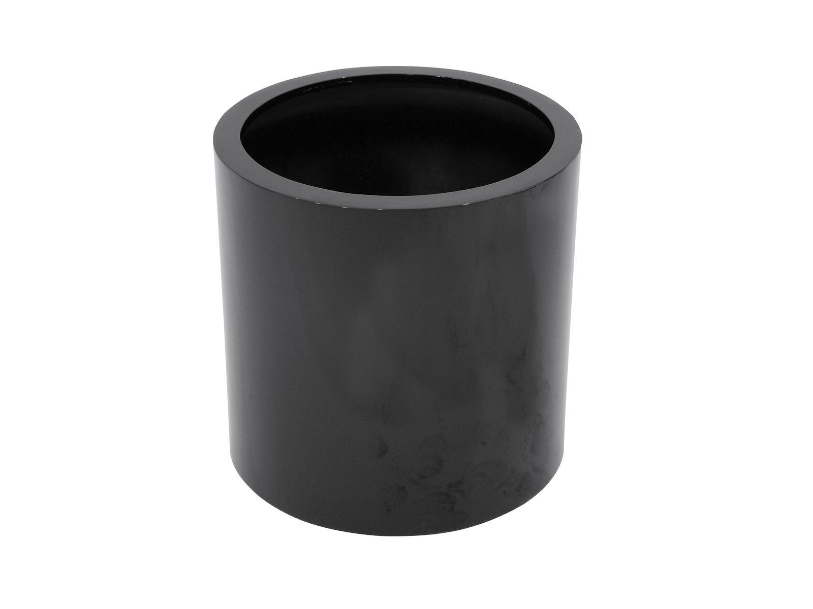 EUROPALMS LEICHTSIN TORRE-50, lucido-nero