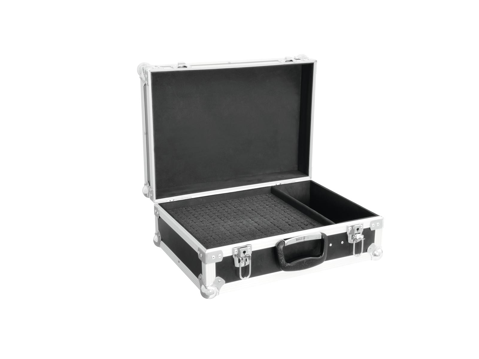 ROADINGER Universal-Koffer-Case K-1