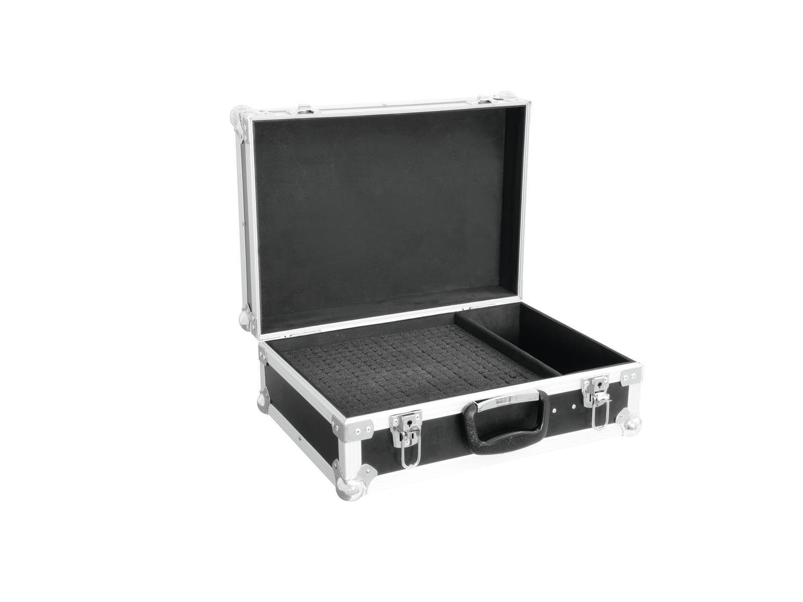 ROADINGER Universal-Koffer-Case K-2