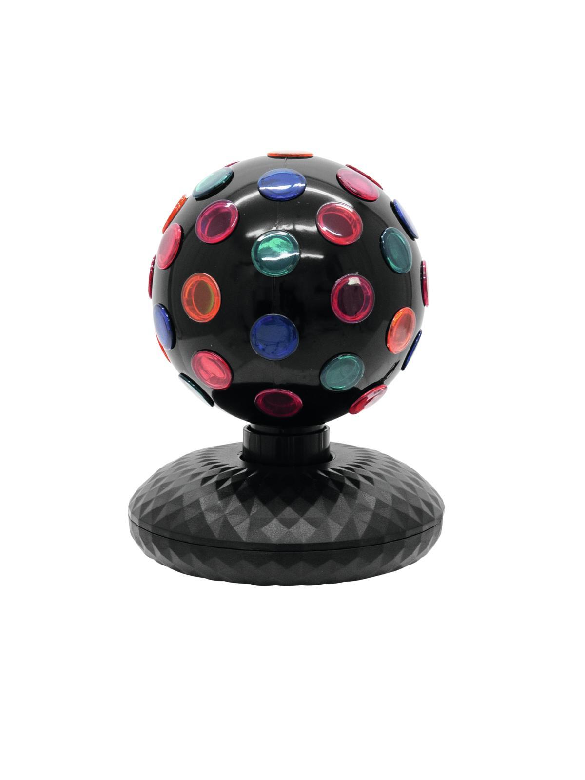EUROLITE LED MSB-15 Mini Palla