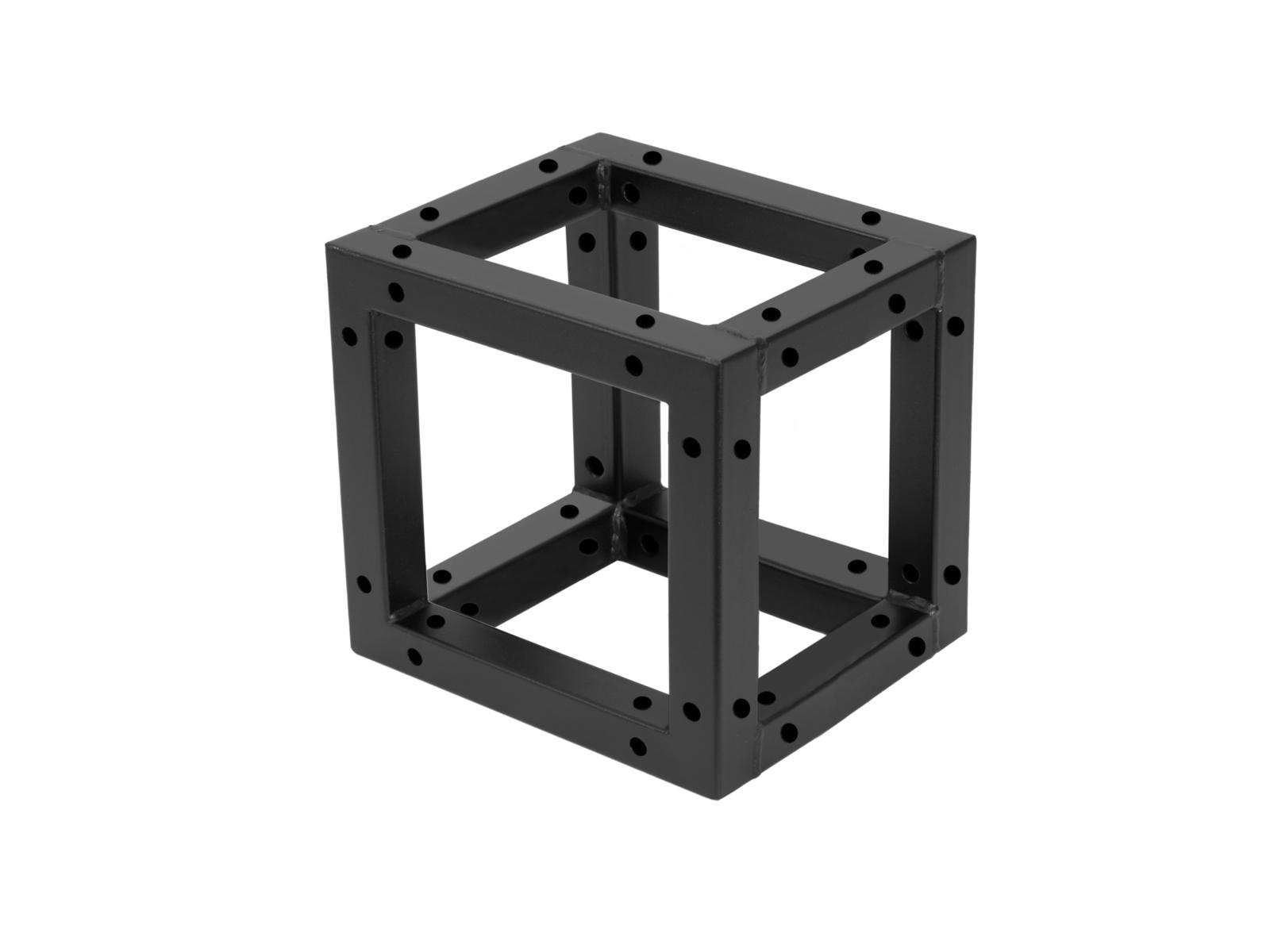 DECOTRUSS Quad Corner Block sw