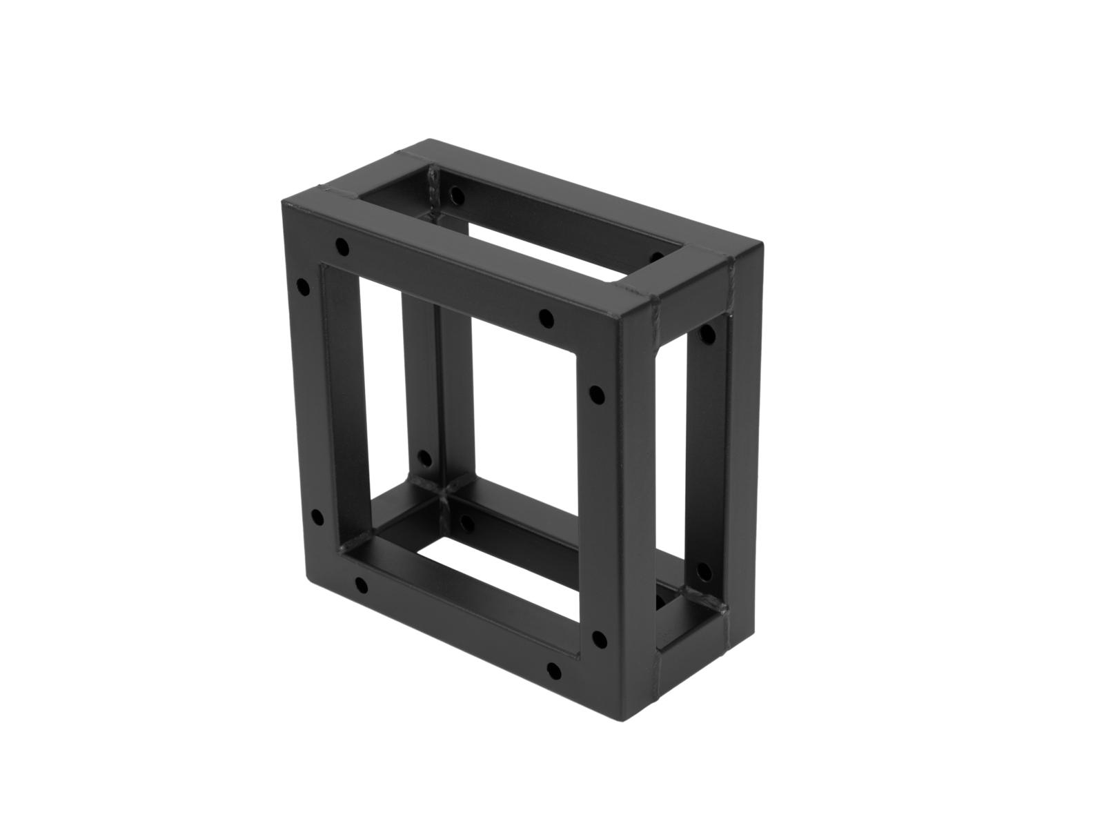 DECOTRUSS Quad Spacer Block sw