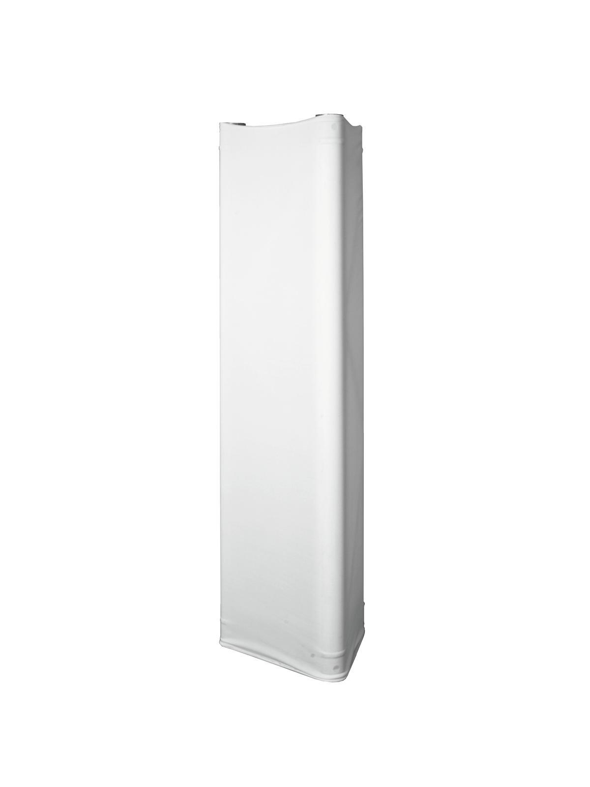 EXPAND BATC1W Trusscover 100cm weiß