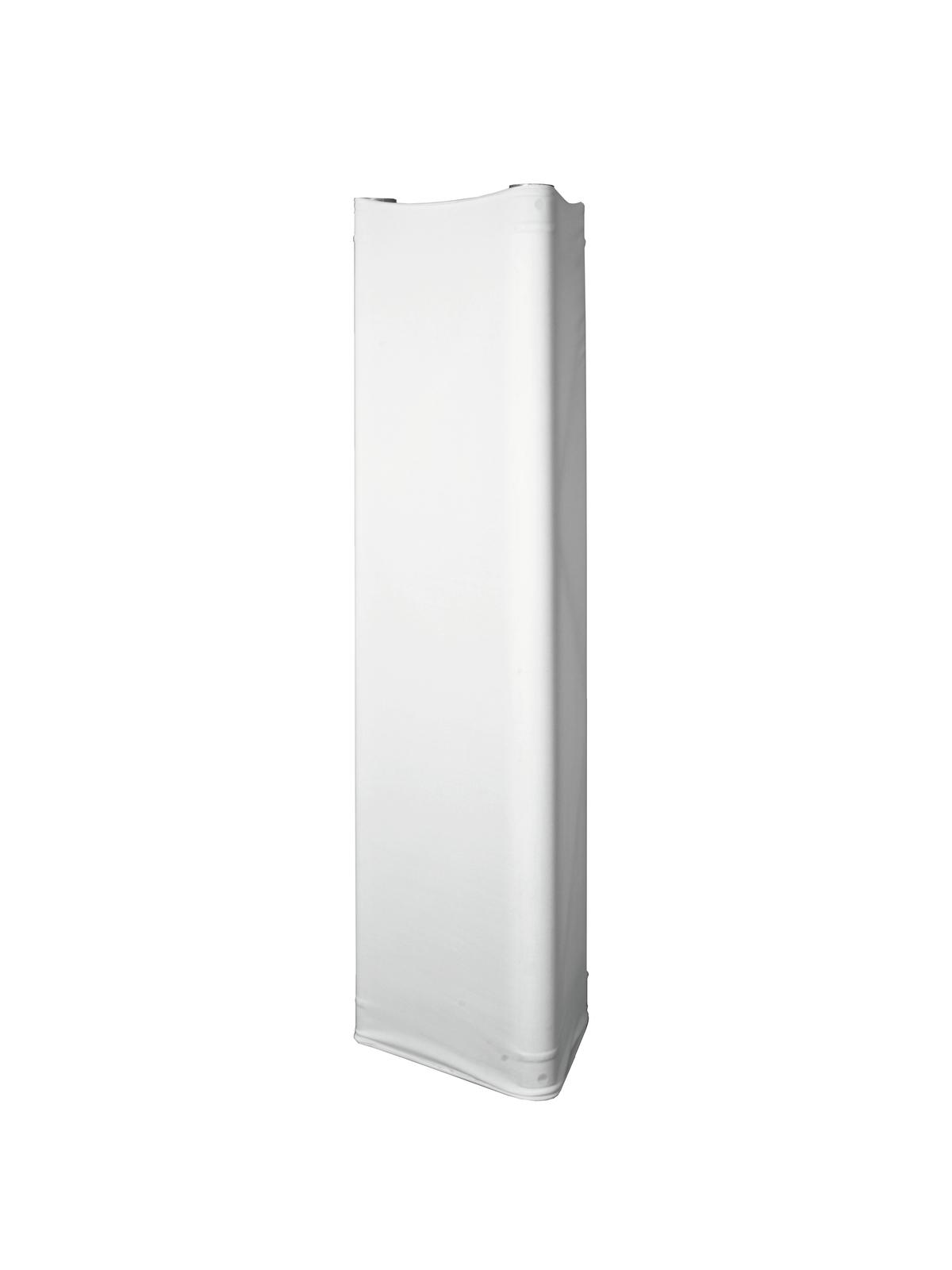 EXPAND BATC2W Trusscover 200cm weiß