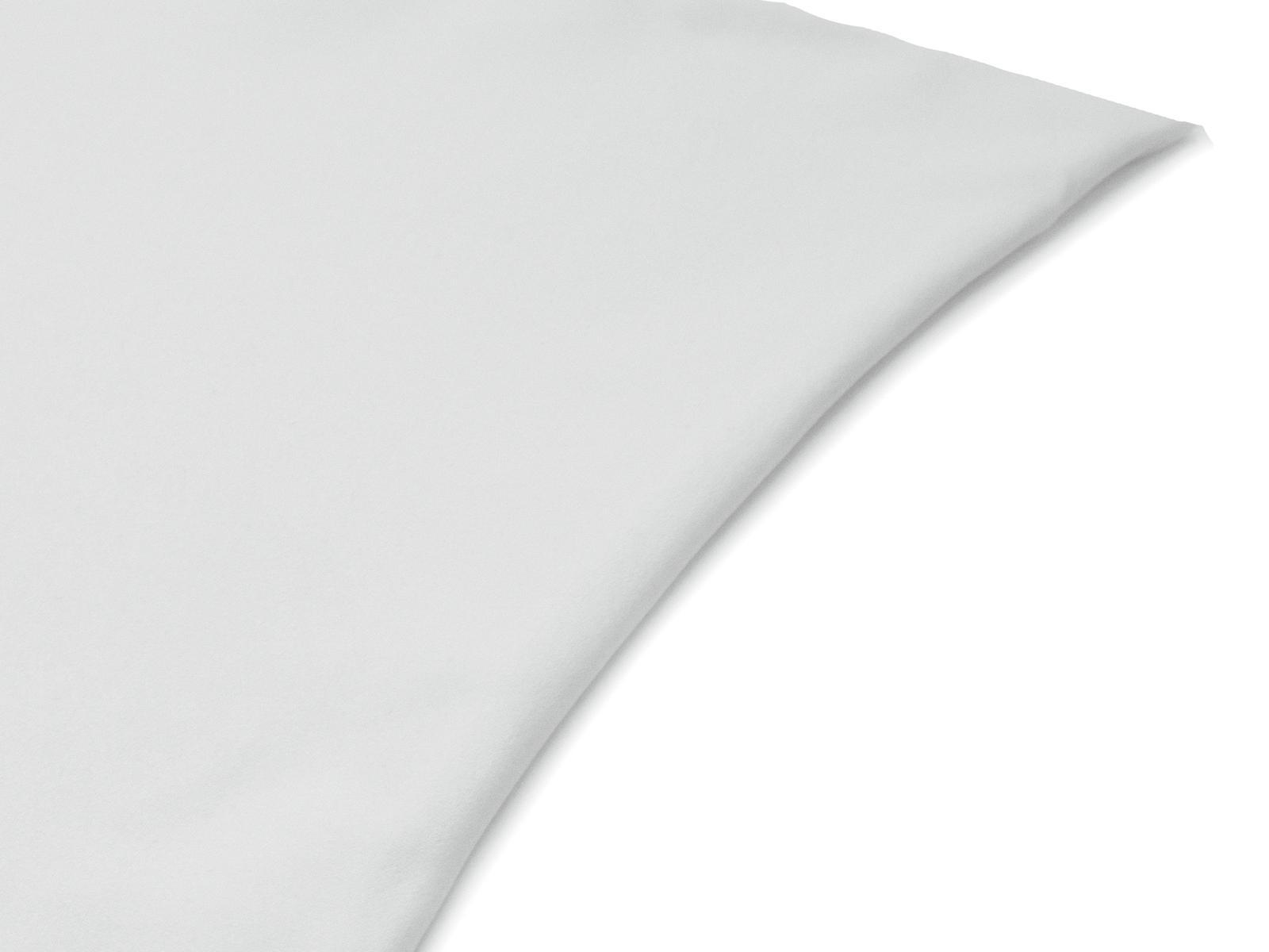 ESPANDERE BATC2W Trusscover 2m bianco
