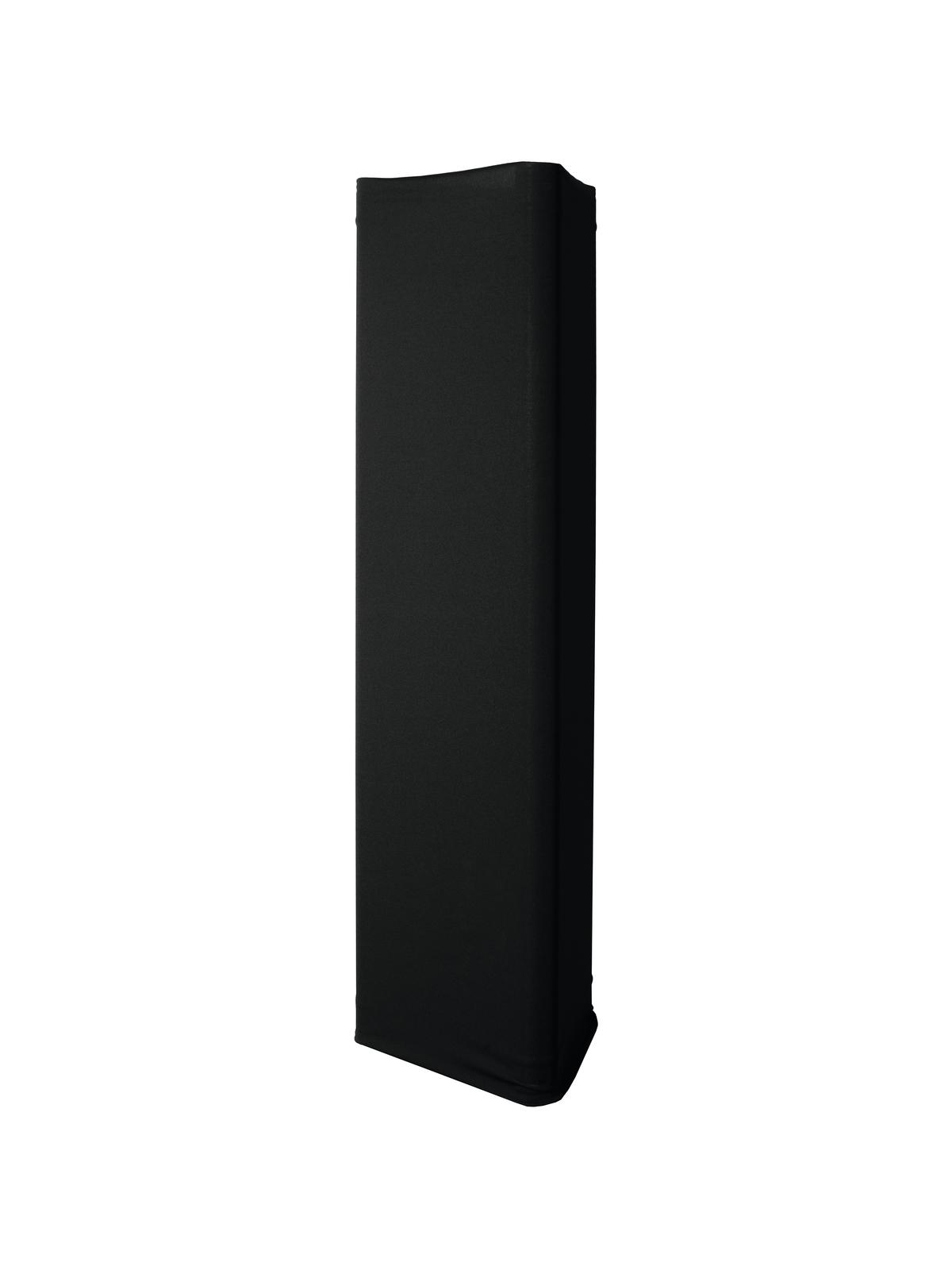 ESPANDERE BATC3S Trusscover 3m nero