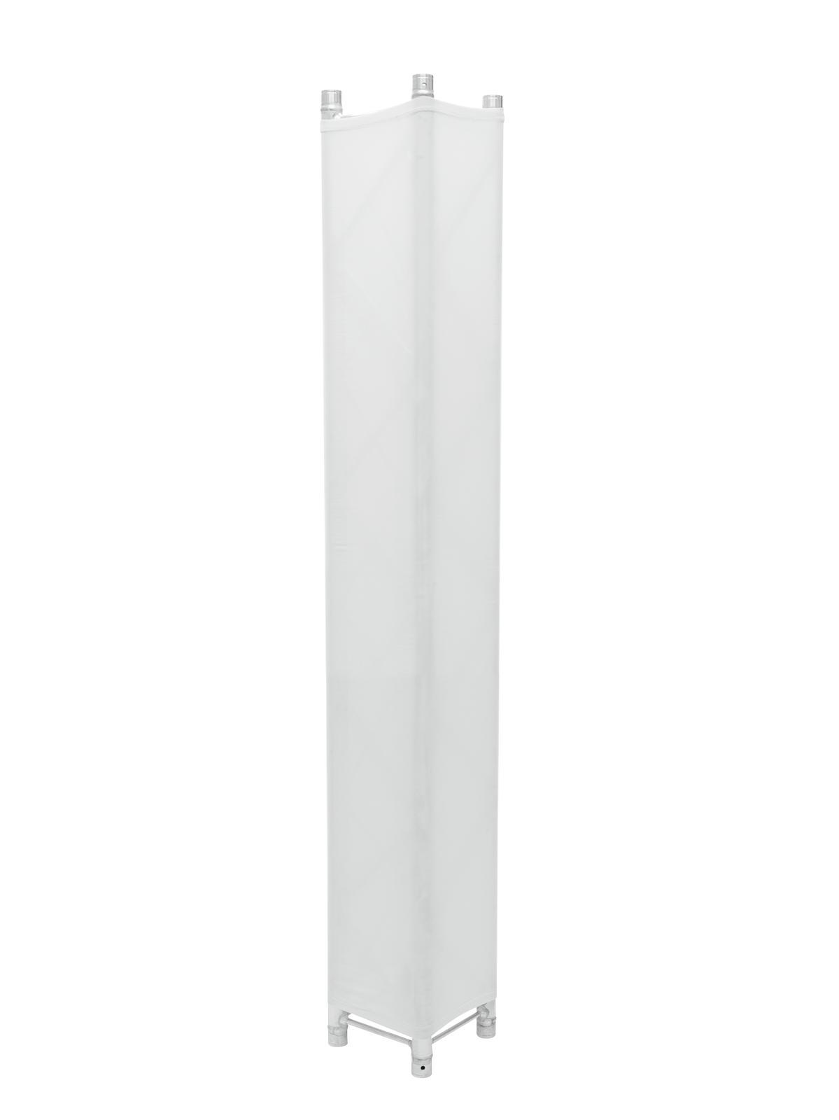 EXPAND Trusscover für Decolock 200cm weiß