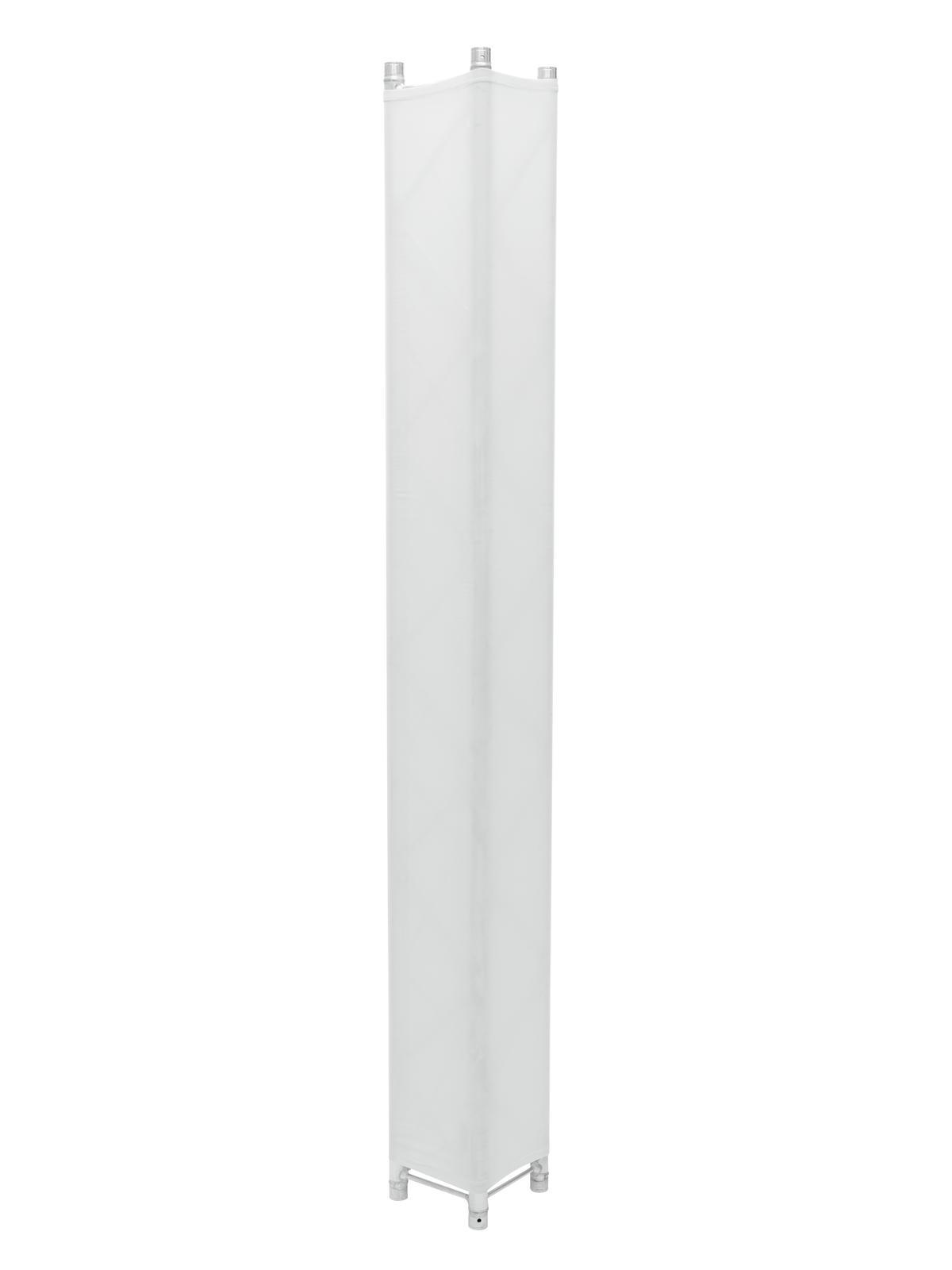 EXPAND Trusscover für Decolock 300cm weiß
