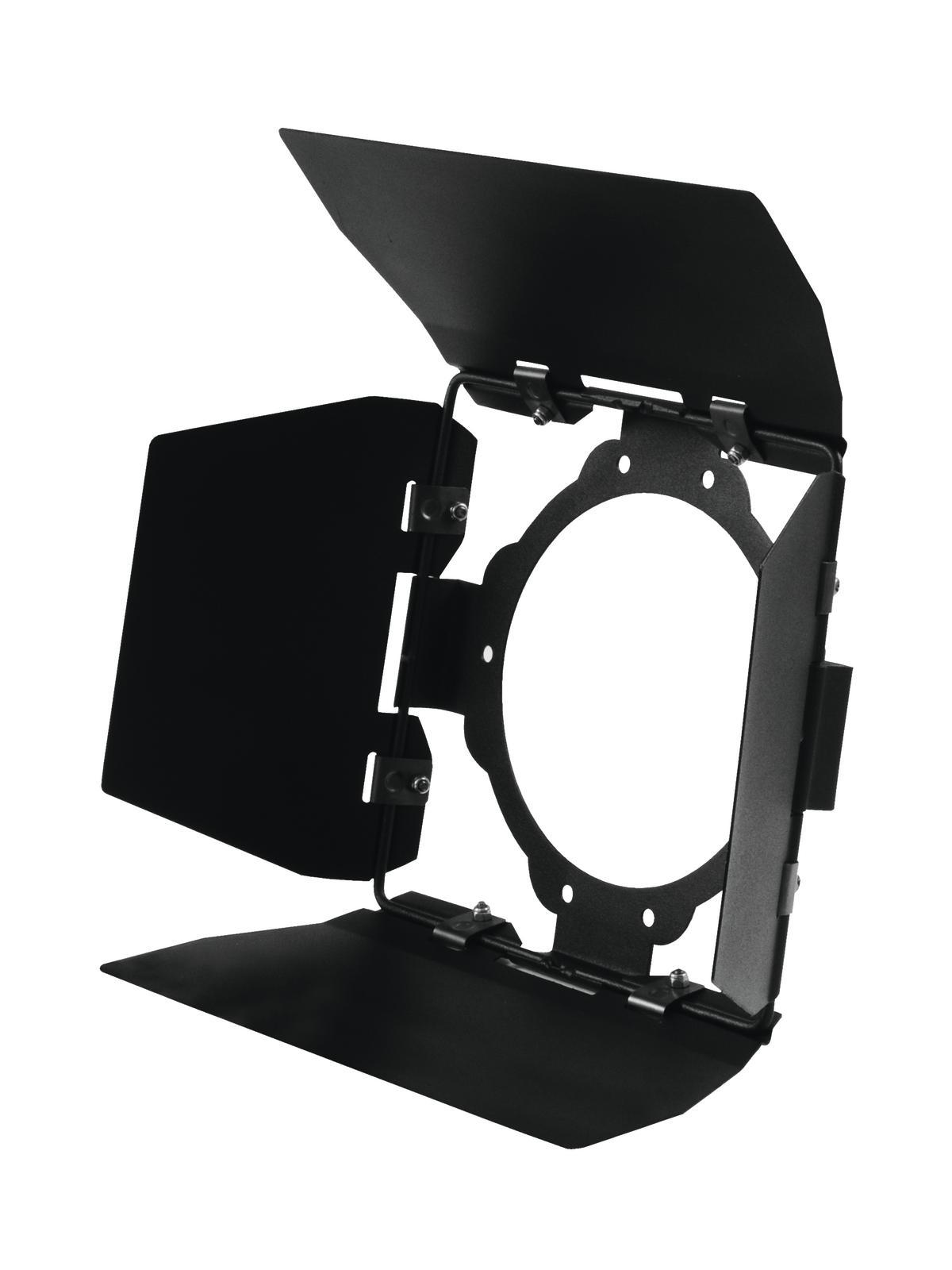 EUROLITE alette paraluce LED ML-30 spot bk